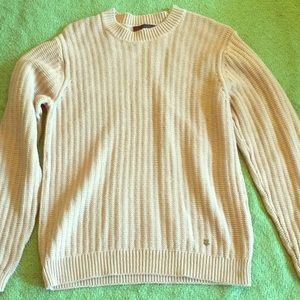 The Kooples Other - The Kooples Knit Sweater Sz S