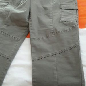 INC International Concepts Pants - INC Skinny Pants