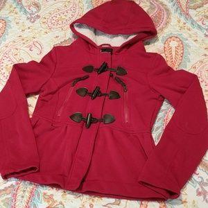 Dollhouse Jackets & Blazers - Cute Jacket
