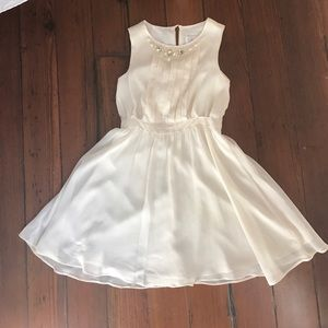 Blush by Us Angels Other - Size 8 girls dress