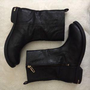 Tory Burch Shoes - Tory Burch Elyse Booties