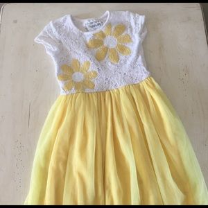 Flapdoodles Other - Daisy dress