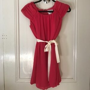Blush by Us Angels Other - Beautiful spring dress