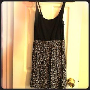 LA Hearts Dresses & Skirts - Summer dress