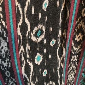 Billabong Dresses - Billabong Strapless Dress
