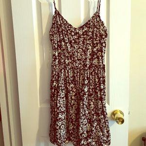 LA Hearts Dresses & Skirts - La Hearts Summer Dress