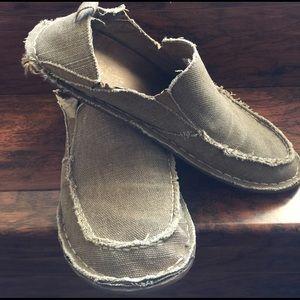 Crevo Other - Men's Crevo shoes