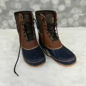 Bass Other - Bass Duck Boots