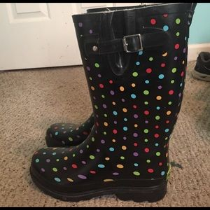 Western Chief Shoes - Women's rain boots