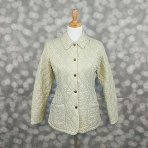 Barbour Jackets & Blazers - Barbour Lightweight Spring Jacket