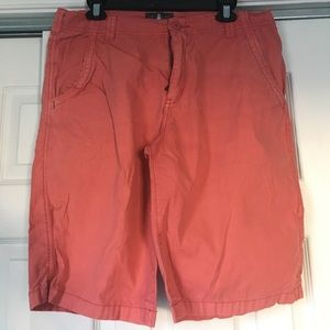 i jeans by Buffalo Other - Shorts