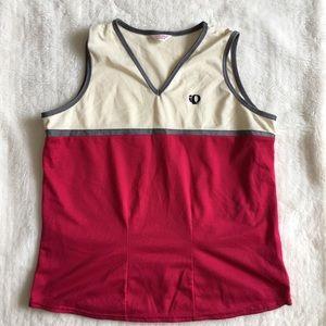 Pearl Izumi Tops - Pearl Izumi Women's Cycling Top size XL