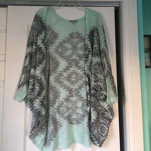Charlotte Russe Sweaters - Cardigan