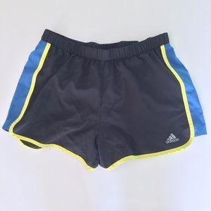 Adidas Pants - Adidas Shorts (sample)