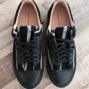 Damir Doma Other - Damir doma sneakers