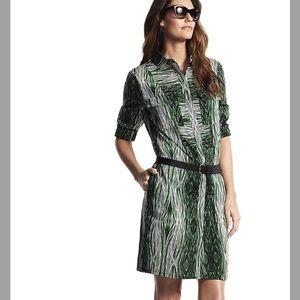 Derek Lam Dresses & Skirts - Button Down Dress