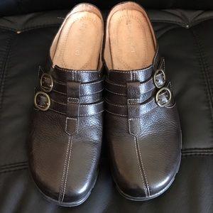 Naturalizer Shoes - Naturalizer Slip on shoe
