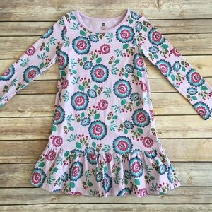 Tea Collection Other - Tea Collection Dress - Size 6