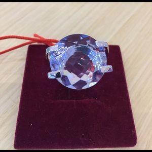 Jewelry - Ring - NEW LOWER PRICE!