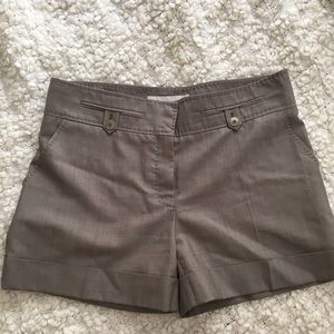 Stella McCartney Pants - Stella McCartney shorts