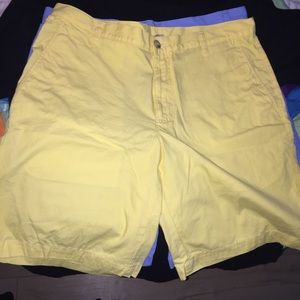 Columbia Other - Colombia fishing shorts