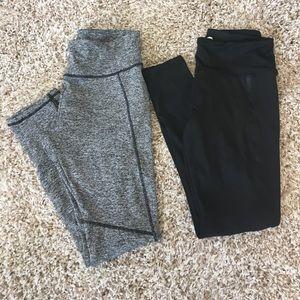 Cotton On Pants - Cotton On Workout Leggings