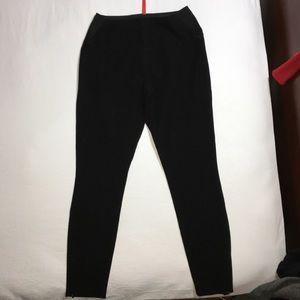 SPANX Pants - Spanx leggings pants