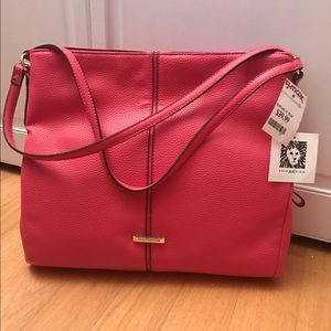 Anne Klein Handbags - NWT Anne Klein purse