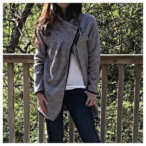 Jackets & Blazers - 🆕 Parisian jacket