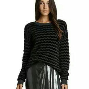 BCBG Generation Sweater