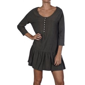 One Teaspoon Dresses & Skirts - One Teaspoon Rango dress