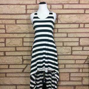 Ya Los Angeles Dresses & Skirts - Hi-lo Dress