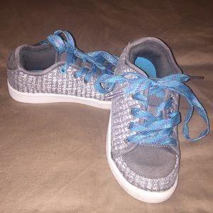 Airwalk Other - Girls Airwalk shoes