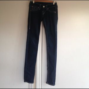 True Religion Pants - True Religion jean