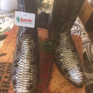 Laredo Other - Laredo men's boots
