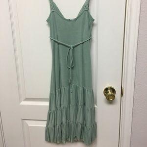Guess Dresses - Braid summer dress