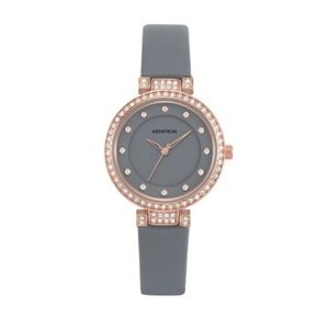 Armitron Accessories - New NIB Armitron jeweled watch