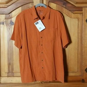5.11 Tactical Other - 5.11 Select Covert CCW Shirt NWT