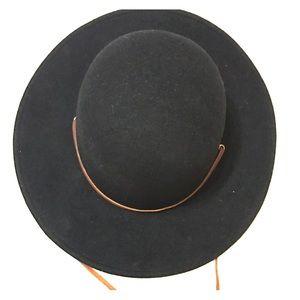 Brixton Accessories - Brixton Wide Brim Hat