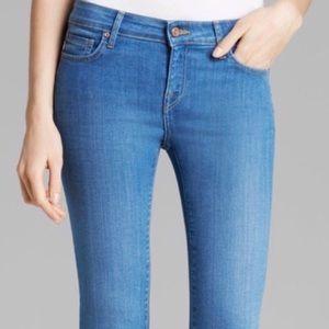 joie Denim - Joie skinny jeans size 28