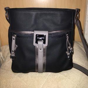 Rosetti Handbags - Black Shoulder bag ROSETTI ❌❌Price Is Firm❌❌