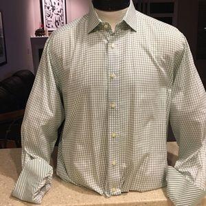 Thomas Dean Other - Longsleeve Thomas Dean button down large cotton