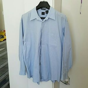 Arrow Other - Arrow dress shirt