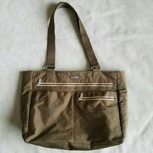 Baggallini Handbags - Baggallini Shoulder Tote Bag