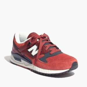 65 off new balance shoes new balance 530 encap sneakers. Black Bedroom Furniture Sets. Home Design Ideas