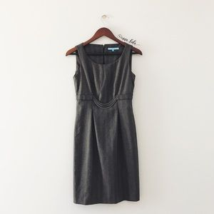 ANTONIO MELANI Dresses & Skirts - 🆕 Antonio Melani Sleeveless Career Dress