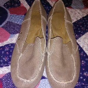 AEROSOLES Shoes - Non slip Aerosoles shoes