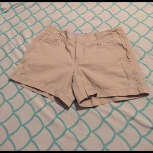 Tommy Hilfiger Pants - Tommy Hilfiger Shorts