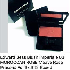 EDWARD BESS