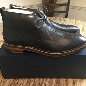 Cole Haan Other - 🎉🎉NIB Cole Haan Cambridge Chukka🎉🎉
